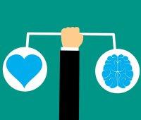 Inteligência emocional no trabalho qual a importância