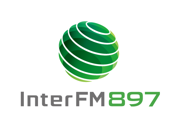 Inter FM 897 - Nectarome ネクタローム