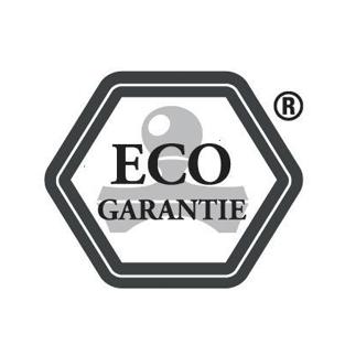Eco Garante