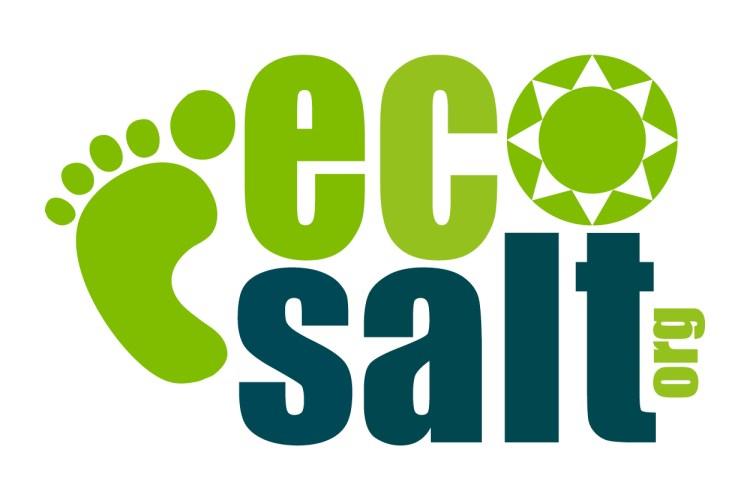 EcoSalt Org