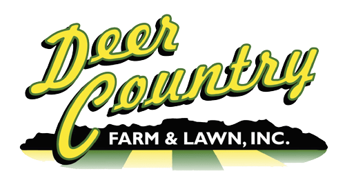deercountry-logo-new