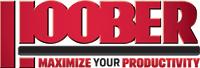 hoober-logo