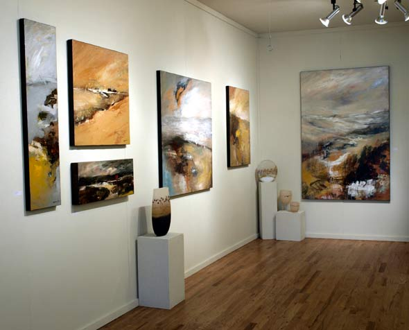 White_Bird_Gallery_Mathie_show_2_11-2011_web