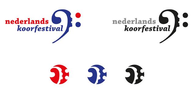 NKF logo v02