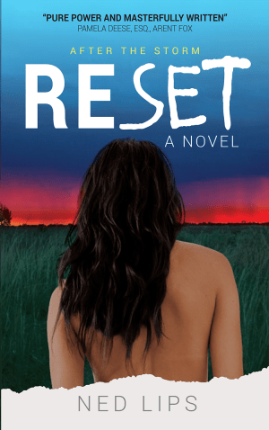 Reset_Cover Final 12-11-18[1]