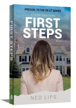 First_Steps_Cover
