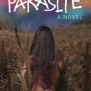 Parasite – Book Three of The Reset Series