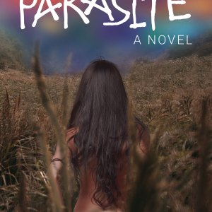 Parasite – Book Three of The Reset Series