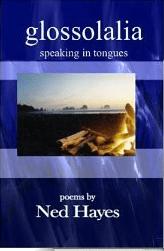 Poem: New Year