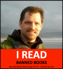 Banned-Books-Square