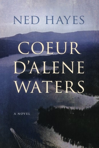 Coeur dAlene Waters