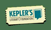 Keplers Foundation