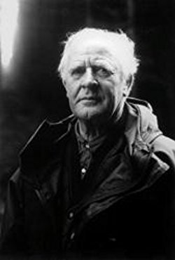 On Writing: Technique & Characterization in John le Carré