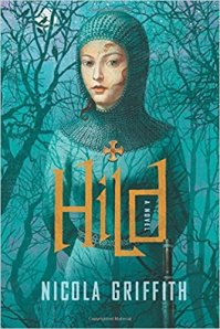 Hild-Nicola Griffith