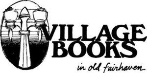 Village Books