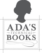 Ada's Technical Books LOGO