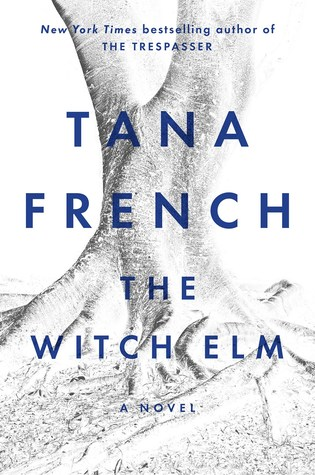 New Tana French Book Review