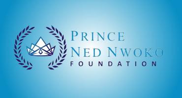 Foundation moves to eradicate malaria in Nigeria, Africa