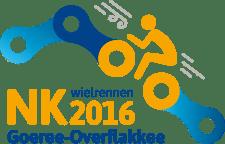 Nedpower SWH aanwezig op het Duurzaamheids –  plein bij NK Wielrennen 2016