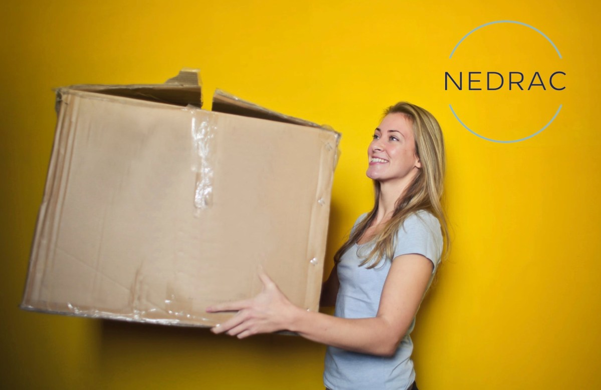 Upcoming Move? Helpful Tips for Household Packing and Moving