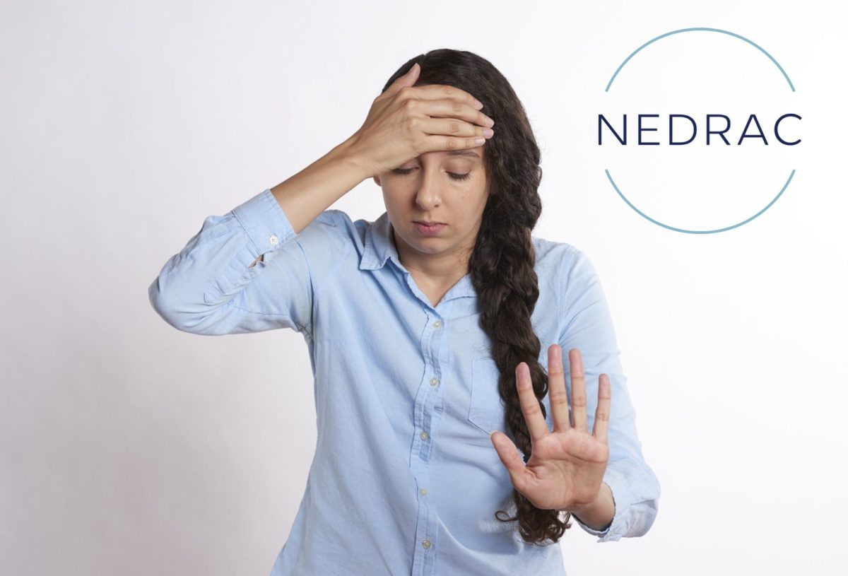 Three Strategies to Have a Less Stressful Relocation from NEDRAC