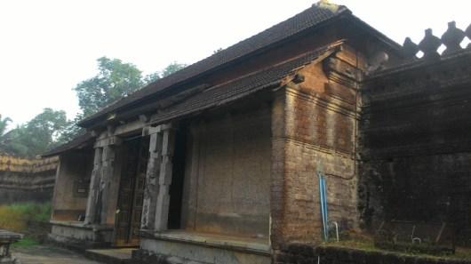 പടിപ്പുര