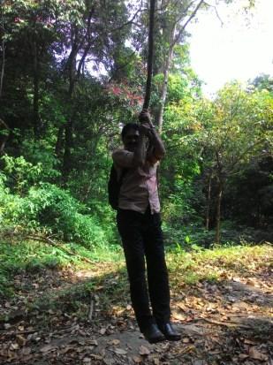ശ്രീകുമാര്