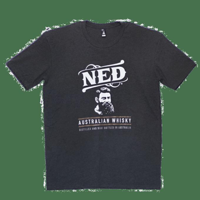 NED-Whisky-TShirt