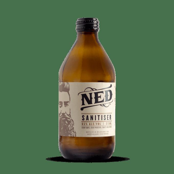 NED 375ml Bottle Image
