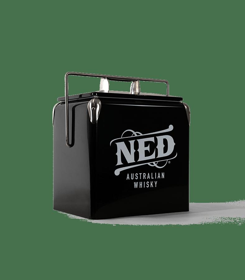 NED-Cooler
