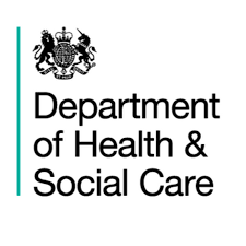 Department of Health & Social Care – Chair
