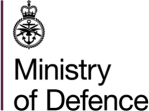 MoD – Independent Non-Executive Director & Chair of the Audit and Risk Committee