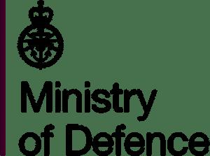 Defence Business Services – Non-Executive Director