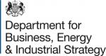 Intellectual Property Office – Non-Executive Director