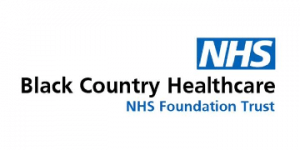 Black Country Healthcare NHS Foundation Trust – Non-Executive Director