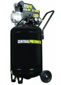 67847 Portable OilBath Air Compressor Manual Need An Owners Manual