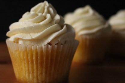 Gluten Free Dairy Free Egg Free Vegan Allergy Friendly