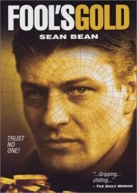 Fool's Gold DVD