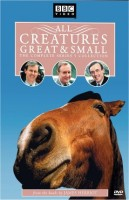 All Creatures Great and Small Series 5