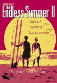 Endless Summer 2 DVD
