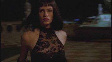 Alias Season 1 Jennifer Garner