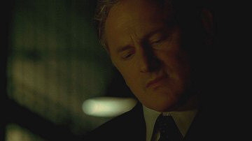 Alias Season 1 Victor Garber