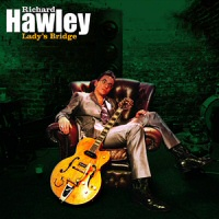 "Richard Hawley: ""Lady"