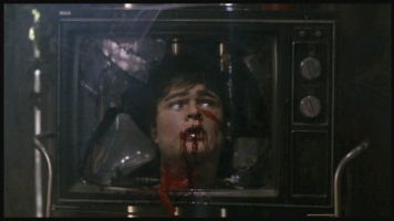 The Sleepaway Camp Survival Kit DVD set screen capture 1