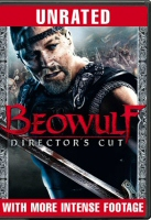 Beowulf Unrated Director