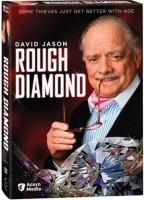 Rough Diamond DVD Cover Art