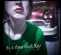 Lemonheads: It