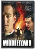 Middletown DVD Cover Art