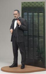 MacFarlane Godfather 6-inch Figurine