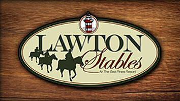 Lawton Stables